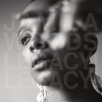 Jamila Woods : Legacy! Legacy! (2LP/LTD Color LP)