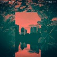 Nubiyan Twist : Jungle Run (2LP)