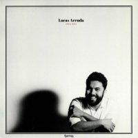 Lucas Arruda : Onda Nova (2LP)
