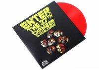 El Michels Affair : Enter The 37th Chamber (LP/color vinyl)