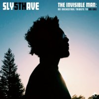 SLY5THAVE : The Invisible Man: An Orchestral Tribute To Dr. Dre (2LP+DL code)