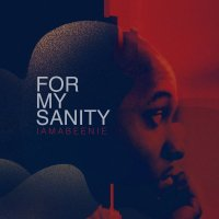 14KT : For My Sanity (LP)
