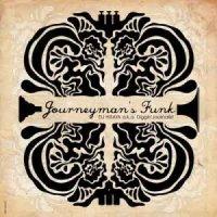 DJ HISAYA a.k.a. Diggin' Journalist : Journeyman's Funk (MIX-CD)