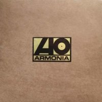 mixed by DJ K-OGEE / AZZURRO : ARMONIA 10 YEAR ANNIVERSARY MIX (MIX-CDR)