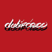 DUBFORCE:DUBFORCE (LP)