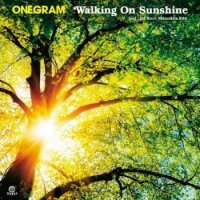 ONEGRAM : Walking On Sunshine (7