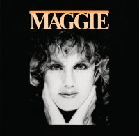 Maggie Herron : Another Wish / Holdin' On (7