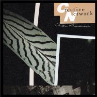 Fitz Ambro$e : Creative Network (CDR)