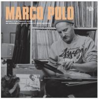 Marco Polo : Baker's Dozen: Marco Polo (LP)