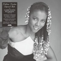 PATRICE RUSHEN  :  REMIND ME: THE CLASSIC ELEKTRA RECORDINGS 1978-1984 (CD)