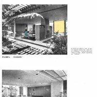 Rubel : Casas (LP)