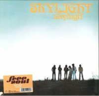 Skylight : Skyhigh (LP)