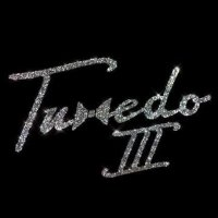 Tuxedo : Tuxedo III  (LP)