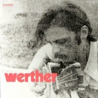 WERTHER : WERTHER (LP+with DL code)