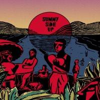 V.A. : SUNNY SIDE UP (2LP)
