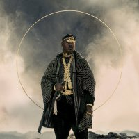 Christian Scott : Ancestral Recall (2LP)