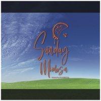 DJ HIROTA : Sunday Mimosa (MIX-CD)