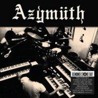 Azymuth : Demos 1973-75 / LTD. Record Store Day 7inch (7