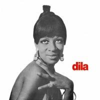 DILA : DILA (LP/180g)