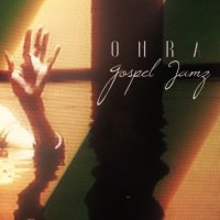 ONRA : Gospel Jamz (MIX-CDR)