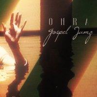 ONRA : Gospel Jamz (MIX-CDR)