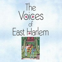 The Voices Of East Harlem : Same (LP/reissue)