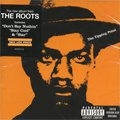 The Roots / The Tipping Point (CD)