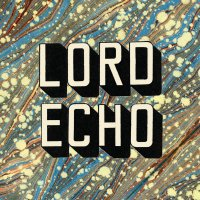 LORD ECHO : Curiosities - DJ FRIENDLY EDITION (2LP)