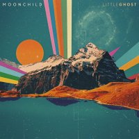 MOONCHILD : Little Ghost (2LP+DL)