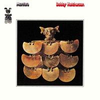 Bobby Hutcherson : Montara (LP/reissue)
