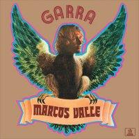 Marcos Valle : Garra (LP/180g/reissue)