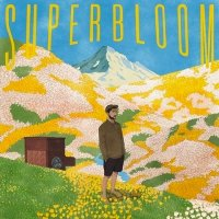 Kiefer : Superbloom (LP)