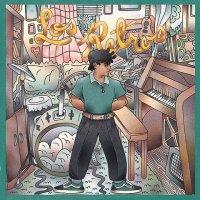 Los Retros : Retrospect (LP)