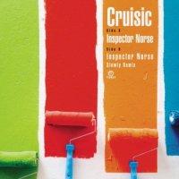 Cruisic : Inspector Norse (7