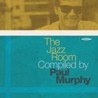 V.A. (COMPILED BY PAUL MURPHY)  : THE JAZZ ROOM (2LP)