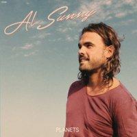 AL SUNNY : Planets  (LP)