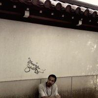 予約商品・Budamunk : Movin' Scent  (LP)