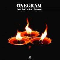 ONEGRAM : Ooo La La La / Drama  (7