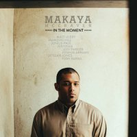 MAKAYA MCCRAVEN : IN THE MOMENT DELUXE EDITION (3LP)