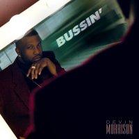 Devin Morrison : Bussin' (2LP)
