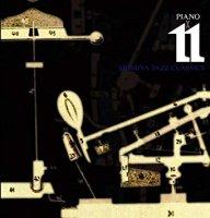 V.A. :  PIANO×11 渋谷ジャズ維新:ピアノ・コレクション (CD)