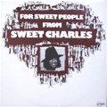 Sweet Charles / From Sweet People (LP/US再発)