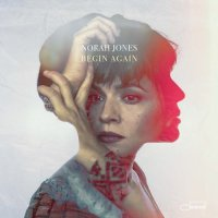 Norah Jones : Begin Again (LP)