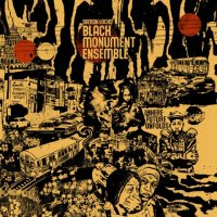 DAMON LOCKS : WHERE FUTURE UNFOLDS (LP/with Obi)