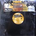 Pete Philly & Perquisite / Hope - Cocksure (12'/USED/NM)