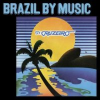 MARCOS VALLE & AZYMUTH : FLY CRUZEIRO - Japan Only  (LP/180g)