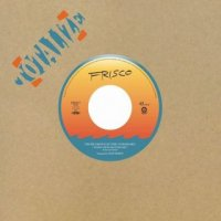 FRISCO : THEME FROM ELECTRIC SURFBOARD (7