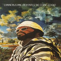 LONNIE LISTON SMITH & THE COSMIC ECHOES : Expansions  (LP/180g)