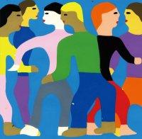 mei ehara : Ampersands (LP)