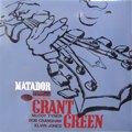 Grant Green / Matador (LP/USED/M)